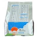 Taro Flavored Powder (sun brand)
