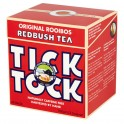TickTock Rooibos Tea