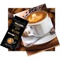 全健藍山拼配咖啡豆