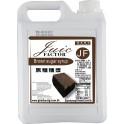 juicfactor Brown/black sugar syrup (2.5kg)