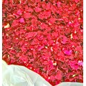 rose petal (100g)