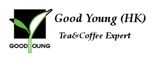 Coffee and Tea supplier - Hong Kong
