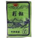 Plastic Carry Bag (fit 3 500ml/700ml plastic cup)