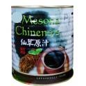 Mesona Chinensis