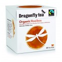 Dragonfly Fairtrade Organic Rooibos