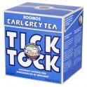 TickTock Rooibos Earl Grey