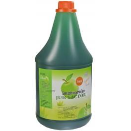 Green Apple Syrup - Made in Hong Kong