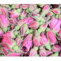rose buds (100g)