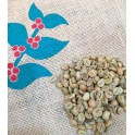 India Robusta Cherry AAA 18 (2kg)