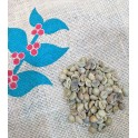 Vietnam Robusta Natural gr 1green coffee beans (2kg)