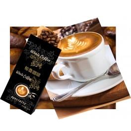 全健秘魯咖啡